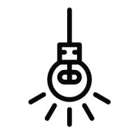 ico-2